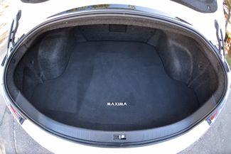 2014 Nissan Maxima 3.5 SV w/Premium Pkg Memphis, Tennessee 25