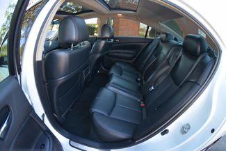 2014 Nissan Maxima 3.5 SV w/Premium Pkg Memphis, Tennessee 26