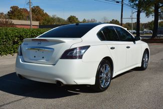 2014 Nissan Maxima 3.5 SV w/Premium Pkg Memphis, Tennessee 5