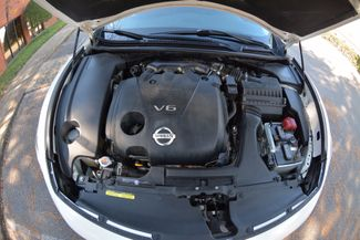 2014 Nissan Maxima 3.5 SV w/Premium Pkg Memphis, Tennessee 28