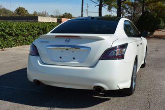 2014 Nissan Maxima 3.5 SV w/Premium Pkg Memphis, Tennessee 6