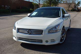2014 Nissan Maxima 3.5 SV w/Premium Pkg Memphis, Tennessee 1