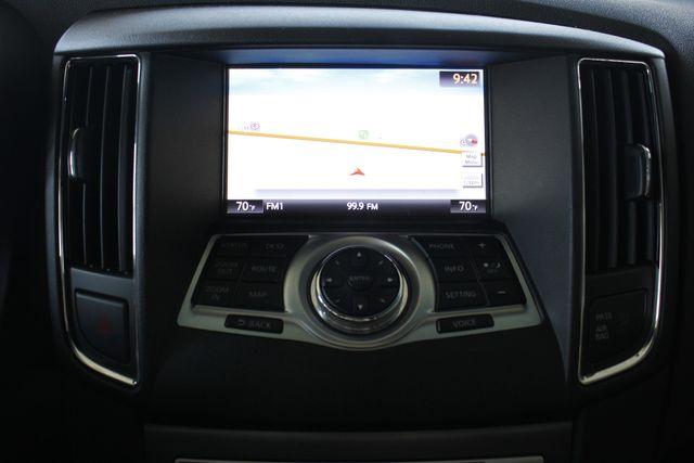 2014 Nissan Maxima 3.5 SV w/Sport & Sport Tech Pkgs! Mooresville , NC 5