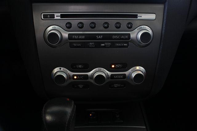 2014 Nissan Maxima 3.5 SV w/Sport & Sport Tech Pkgs! Mooresville , NC 31