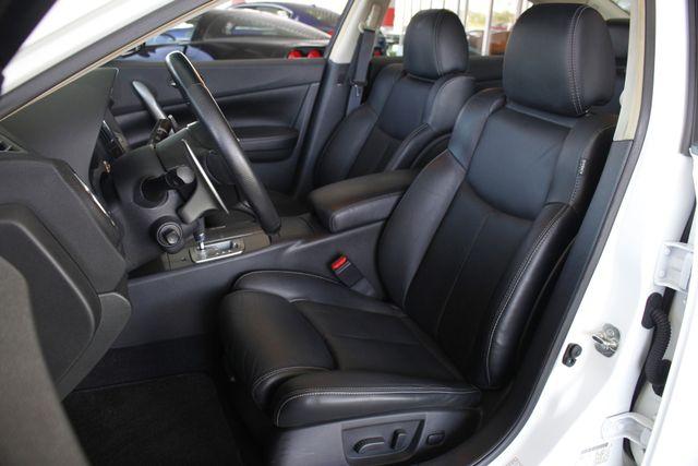 2014 Nissan Maxima 3.5 SV w/Sport & Sport Tech Pkgs! Mooresville , NC 8