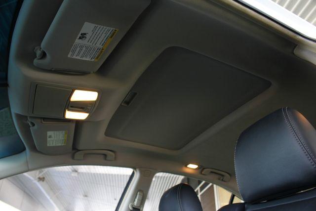 2014 Nissan Maxima 3.5 SV w/Sport & Sport Tech Pkgs! Mooresville , NC 4