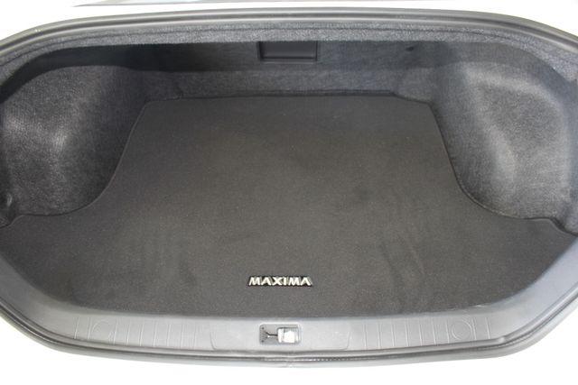 2014 Nissan Maxima 3.5 SV w/Sport & Sport Tech Pkgs! Mooresville , NC 11