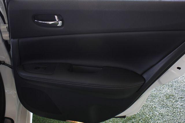 2014 Nissan Maxima 3.5 SV w/Sport & Sport Tech Pkgs! Mooresville , NC 36