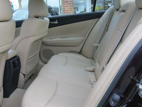 2014 Nissan Maxima 3.5 SV Premium  | Mooresville, NC | Mooresville Motor Company in Mooresville, NC
