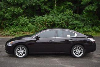 2014 Nissan Maxima 3.5 S Naugatuck, Connecticut 1