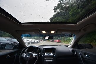 2014 Nissan Maxima 3.5 S Naugatuck, Connecticut 17