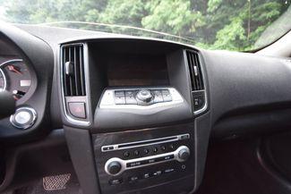 2014 Nissan Maxima 3.5 S Naugatuck, Connecticut 20