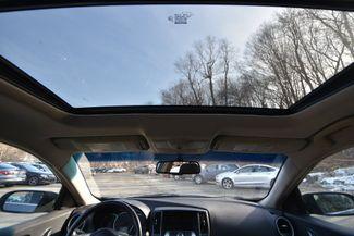2014 Nissan Maxima 3.5 S Naugatuck, Connecticut 4