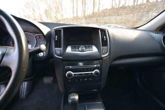 2014 Nissan Maxima 3.5 S Naugatuck, Connecticut 9