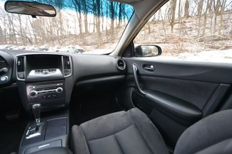 2014 Nissan Maxima 3.5 S Naugatuck, Connecticut 12