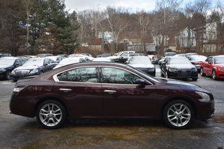2014 Nissan Maxima 3.5 S Naugatuck, Connecticut 5