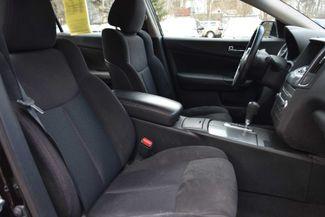 2014 Nissan Maxima 3.5 S Naugatuck, Connecticut 8