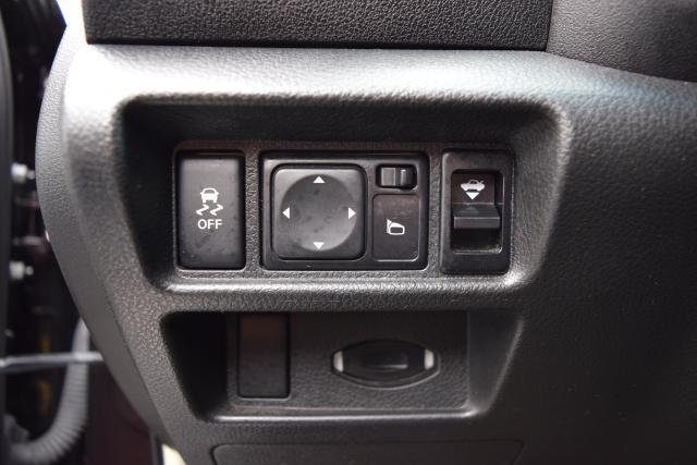 2014 Nissan Maxima 3.5 S Richmond Hill, New York 10