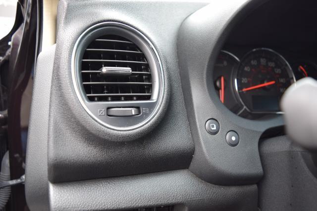 2014 Nissan Maxima 3.5 S Richmond Hill, New York 11