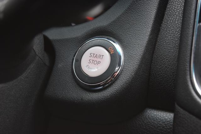 2014 Nissan Maxima 3.5 S Richmond Hill, New York 16