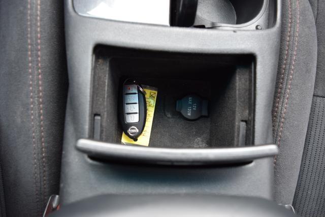 2014 Nissan Maxima 3.5 S Richmond Hill, New York 19