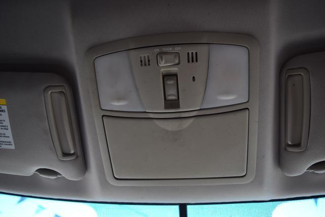 2014 Nissan Maxima 3.5 S Richmond Hill, New York 20