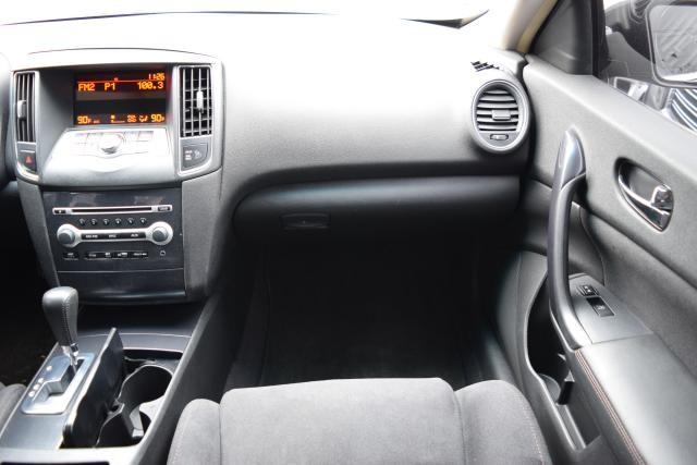 2014 Nissan Maxima 3.5 S Richmond Hill, New York 23