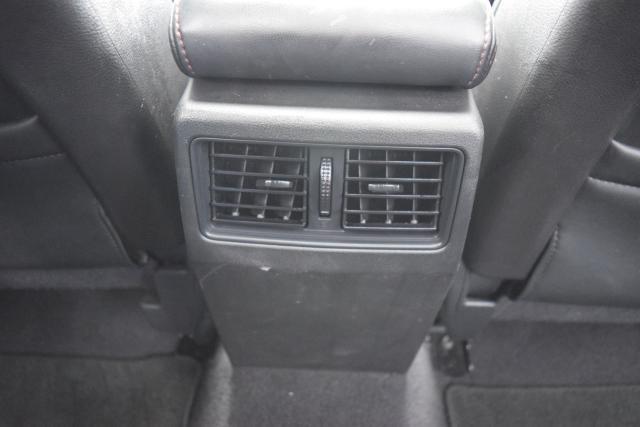 2014 Nissan Maxima 3.5 S Richmond Hill, New York 26