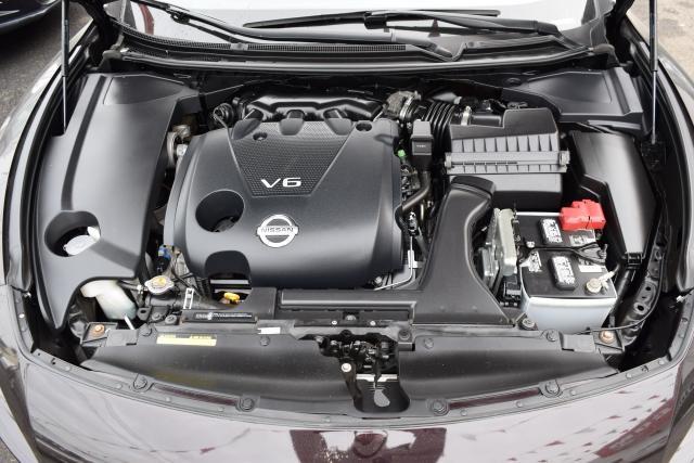 2014 Nissan Maxima 3.5 S Richmond Hill, New York 29