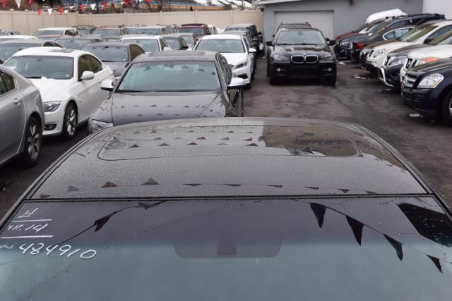 2014 Nissan Maxima 3.5 S Richmond Hill, New York 3