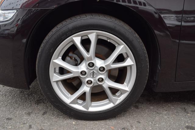 2014 Nissan Maxima 3.5 S Richmond Hill, New York 7