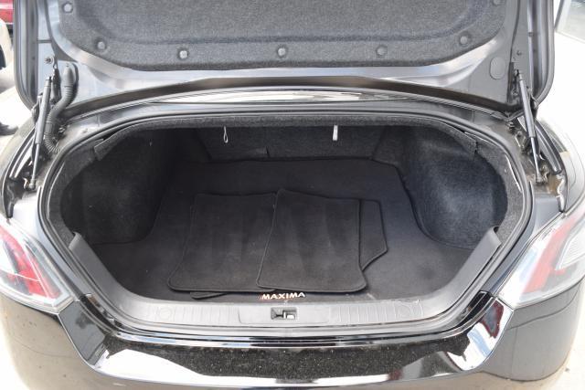 2014 Nissan Maxima 3.5 S Richmond Hill, New York 15