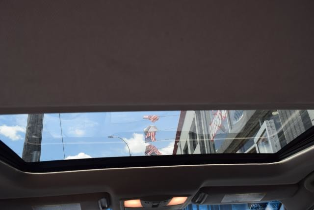 2014 Nissan Maxima 3.5 S Richmond Hill, New York 6