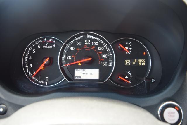2014 Nissan Maxima 3.5 S Richmond Hill, New York 8