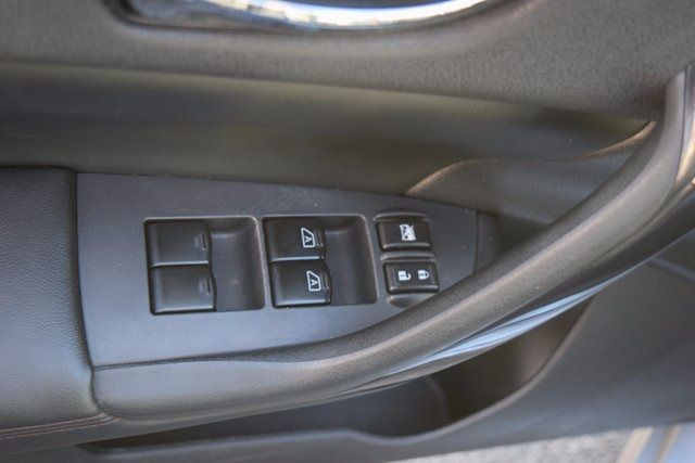 2014 Nissan Maxima 3.5 SV Richmond Hill, New York 13