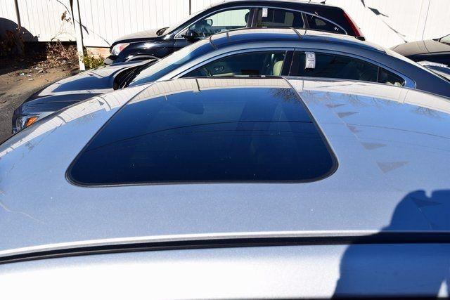 2014 Nissan Maxima 3.5 SV Richmond Hill, New York 8