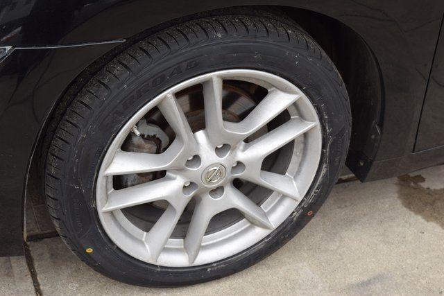 2014 Nissan Maxima Richmond Hill, New York 13