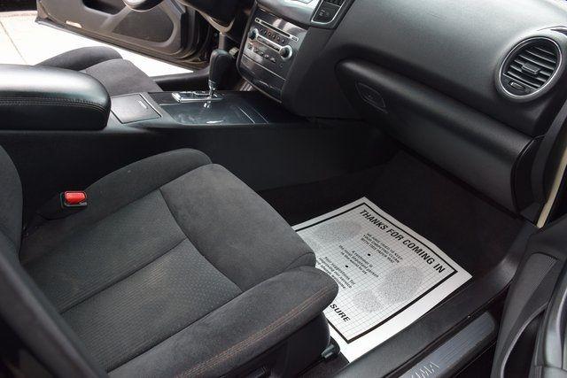 2014 Nissan Maxima Richmond Hill, New York 18