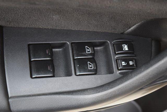 2014 Nissan Maxima Richmond Hill, New York 28