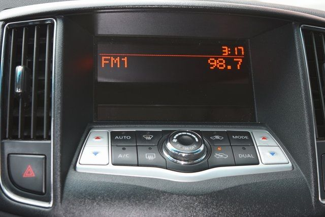 2014 Nissan Maxima Richmond Hill, New York 32