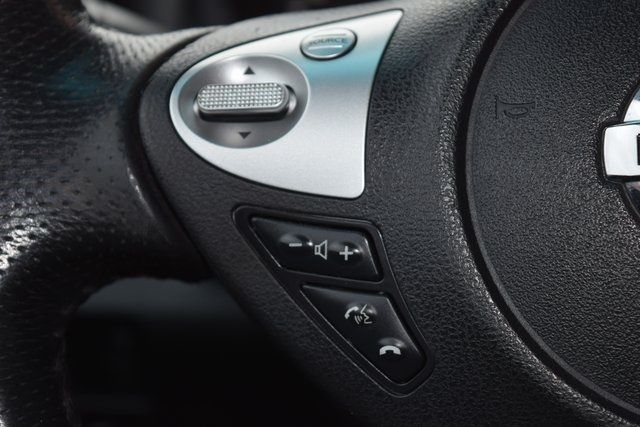 2014 Nissan Maxima Richmond Hill, New York 35