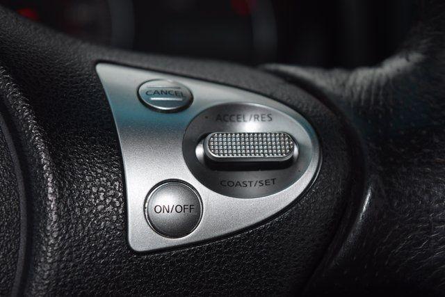 2014 Nissan Maxima Richmond Hill, New York 36