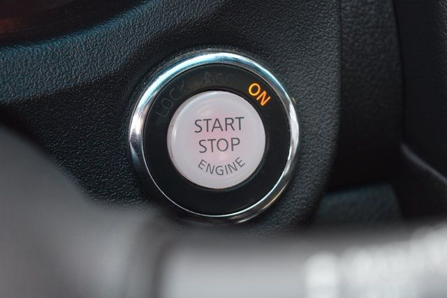 2014 Nissan Maxima Richmond Hill, New York 38