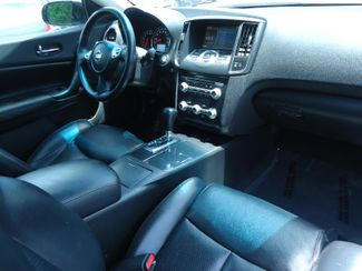 2014 Nissan Maxima 3.5 SV. LEATHER. CAMERA. HTD SEATS SEFFNER, Florida 16