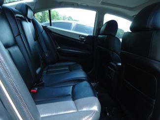 2014 Nissan Maxima 3.5 SV. LEATHER. CAMERA. HTD SEATS SEFFNER, Florida 17