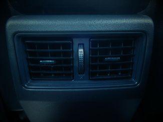 2014 Nissan Maxima 3.5 SV. LEATHER. CAMERA. HTD SEATS SEFFNER, Florida 18