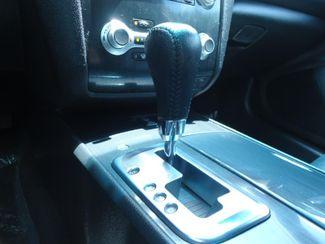 2014 Nissan Maxima 3.5 SV. LEATHER. CAMERA. HTD SEATS SEFFNER, Florida 22