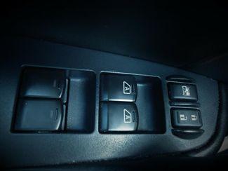 2014 Nissan Maxima 3.5 SV. LEATHER. CAMERA. HTD SEATS SEFFNER, Florida 24