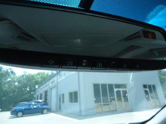 2014 Nissan Maxima 3.5 SV. LEATHER. CAMERA. HTD SEATS SEFFNER, Florida 26
