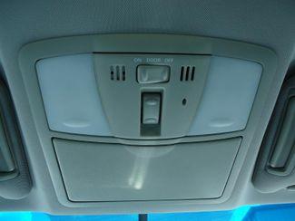 2014 Nissan Maxima 3.5 SV. LEATHER. CAMERA. HTD SEATS SEFFNER, Florida 27